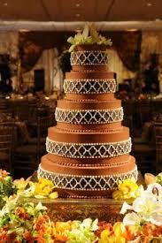 love chocolate cake yum yum wedding cakes pinterest