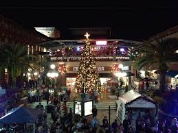 a mom u0027s guide to holiday events in tampa bay