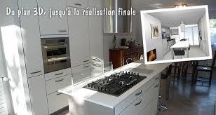 cuisiniste la baule métier de cuisiniste la baule guérande conception cuisines