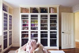 floor cabinet with doors and shelves shoe and boots glass cabinets design ideas