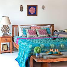 brahmaputra monsoon home lifestyle cushion bedlinen quilt
