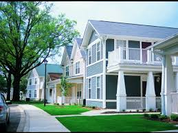 4 bedroom houses for rent in memphis tn 3 and 4 bedroom memphis apartments