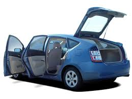 toyota prius 2004 review 2004 toyota prius reviews and rating motor trend