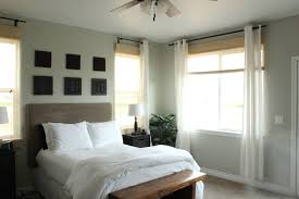 Drapes For Bay Window Pictures Bedroom Traditional Window Treatments Palladium Window