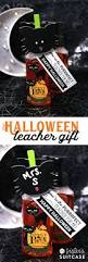 best 25 halloween teacher gifts ideas on pinterest halloween