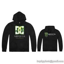 25 best ideas about hoodies for sale on pinterest m4 for sale