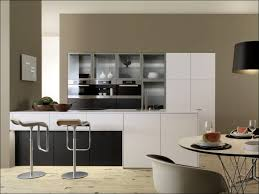 Dark Cabinets With Light Floors Kitchen Red Kitchen Walls Color Schemes For Kitchens With Dark