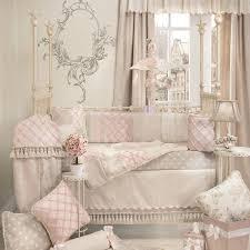 Baby Cot Bedding Sets Baby Cot Sheets Bedding Sets Australia Set Uk Phenomenal