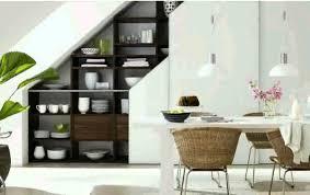 wohnzimmer mit dachschr ge innenarchitektur herrlich bild schlafzimmer einrichten ideen