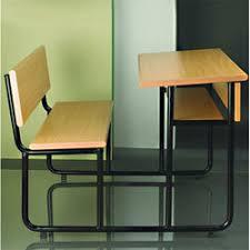 college furniture college desk manufacturer from nagpur