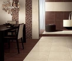 kitchen tiles floor design ideas tiles interesting large ceramic tile large ceramic tile large