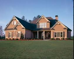 Frank Betz House Plans With Interior Photos 93 Best French Country House Plans Images On Pinterest Country