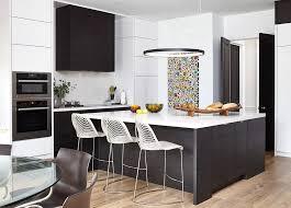 custom cabinetry toronto eurostyle 50
