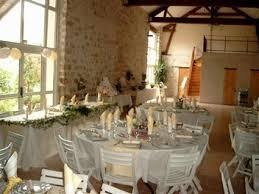 gite mariage ristique location d un gîte pour se marier mariage salles de