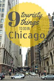 best 20 places in america ideas on pinterest places in usa
