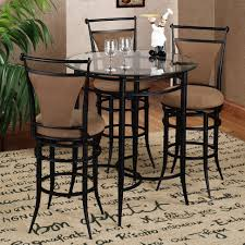 home design impressive pier one bistro table and chairs creative