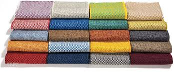 Interior Design Magazines Interior Design Magazine Features Knolltextiles Anniversary