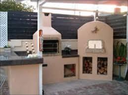 kitchen premade outdoor kitchen barbecue island outdoor bbq