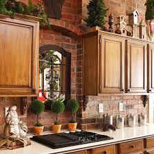 rooster decor for kitchen u2013 kitchen ideas