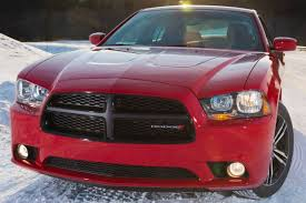 When Did Dodge Chargers Come Out Used 2014 Dodge Charger For Sale Pricing U0026 Features Edmunds