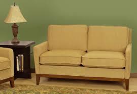 denver upholstery cleaning best upholstery cleaner in denver arvada boulder