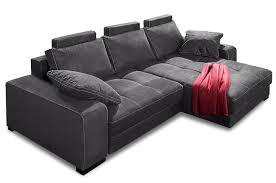 boxspring sofa uncategorized kühles boxspring sofa mit schlaffunktion ecksofa