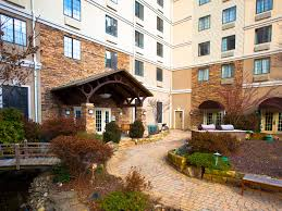 Fairview Inn At Six Flags Atlanta Atlanta Hotels Staybridge Suites Atlanta Buckhead Extended Stay