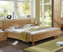 erle schlafzimmer schlafzimmer erle teilmassiv mit vielen stauraummöbeln beyla