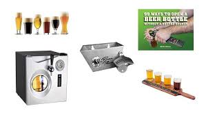 top 10 cool gifts for drinkers 2017
