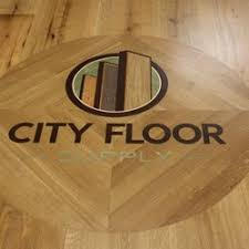 Wood Flooring Supplies City Floor Supply Building Supplies 555 E Church Rd King Of
