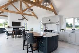 companies that paint kitchen cabinets uk wrights design house award winning kitchen lisburn