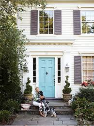 how to choose a front door color paint colors red front doors