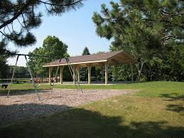 13 best wisconsin wedding venues for 500 5 000 images on