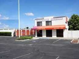 2 Bedroom Houses For Rent In Stockton Ca Compare Self Storage Units At 1011 E March Lane In Stockton