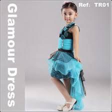 Discount Photo Albums Discount Princess Photo Albums 2017 Princess Photo Albums On