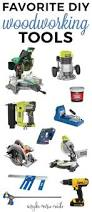 Woodworking Tools by 25 Best Tools For Woodworking Ideas On Pinterest Tools For
