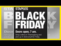 staples black friday deals echo home and tablets