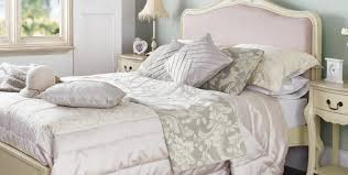 bedding set chic bedroom furniture awesome shabby chic pink