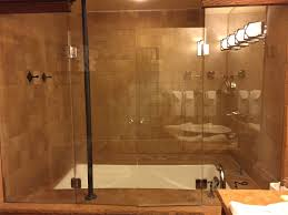 articles with add shower to half bath cost tag gorgeous add ergonomic make shower into bathtub 10 bath x shower into bathtub full size