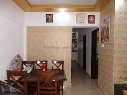 lower middle class home interior design lower middle class home interior design 2 bhk 1 room kitchen plans