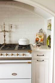 White Kitchens Designs by 1735 Best White Kitchens Images On Pinterest White Kitchens