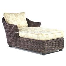daybeds wonderful bisham round rattan daybed day patio lounger