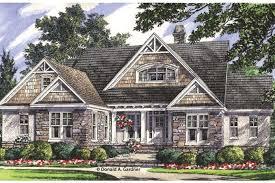 craftsman style house plans with walkout basement basements ideas