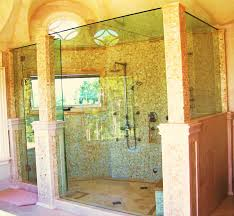 european glass shower doors shower doors charlevoix glass