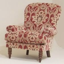 Tetrad Bowmore Chair Tetrad Sofas U0026 Armchairs Old Creamery Furniture
