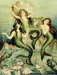 306 call mermaid images