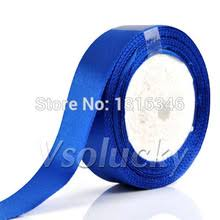 sash ribbon popular satin sash ribbon buy cheap satin sash ribbon lots from