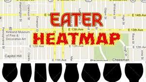 houston heat map eater epic brewing denver eater denver