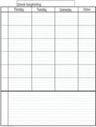 free printable planner online homework planner homeworks weekly planner and school supplies