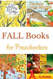 best 25 books for preschoolers ideas on pinterest preschool